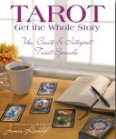 Tarot Get the Whole Story