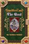 Robin Wood Book