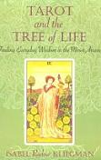 Tarot and Tree of Life