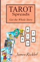 Tarot Spreads: Get the Whole Story