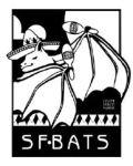 SF BATS 2015