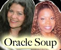 Oracle Soup