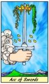 swords-01-ace-10pct